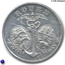 chambre de commerce rouen 5 centimes chambre de commerce de rouen 76 notgeld