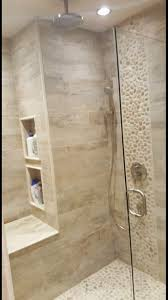 Border Floor Tiles Stone Border Tile Tags Bathroom Border Tiles Ideas For Bathrooms