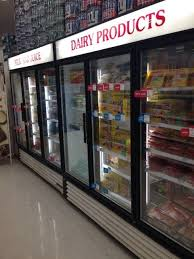 kmart s boots australia 22 photos that kmart is dying business insider