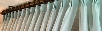 custom draperies curtains shades window treatments and furniture