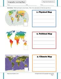 pictures 8th grade social studies worksheets best games resource