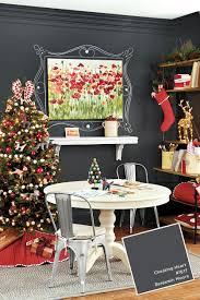 october december 2015 paint colors decorazilla design blog