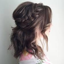 25 unique half updo ideas on pinterest bridal hair half up