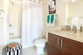 Ideas For Towel Racks In Bathrooms The Importance Of Bathroom Towel Racks For A Bathroom Iiiv Net