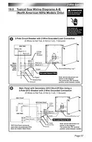 100 amp electrical panel wiring diagram square d 100 amp panel
