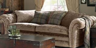Dfs Chesterfield Sofa Metro Sofa Is The Only Sofa Store Of Uk Which Is Giving