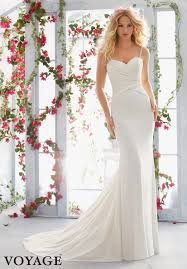 mexican wedding dress mexico wedding dresses how to choose the right style