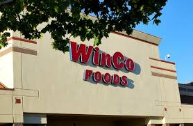 best places to grocery shop in northern ca the krazy coupon