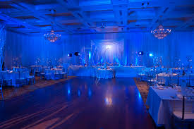 wedding backdrop rental toronto wedding decor corporate event party rentals wedding backdrops