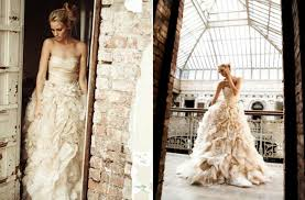 lhuillier wedding dresses 2012 wedding dress ballgown bridal gown lhuillier