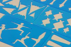 new jewelry shape template designs u2013 cool tools blog u2013 metal clay
