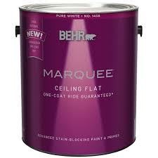 behr marquee the home depot