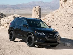nissan rogue tire size nissan rogue one star wars edition 2017 pictures information
