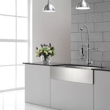 33 inch farmhouse kitchen sink sink inche farmhouse sink kitchen farm style sinks single bowl33