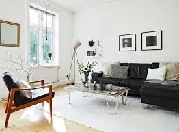 Vintage Apartment Decor Elegant Parisian Apartment Decorating - Modern vintage interior design