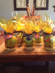 apples with caramel dip great gift idea for teachers around