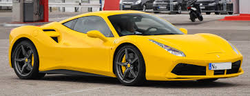 ferrari new model ferrari 488 wikipedia