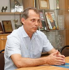 Sergei Popkov