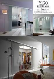 sliding door glass replacement sliding door glass replacement panel blinds for sliding glass