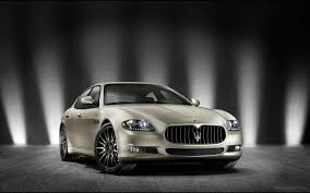maserati granturismo sport wallpaper maserati quattroporte wallpapers wallpaper cave