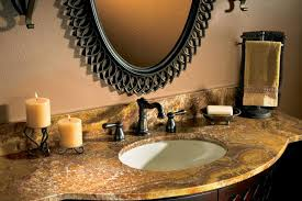 best 25 granite bathroom ideas best 25 granite countertops bathroom ideas on with