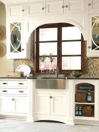 omega cabinets waterloo iowa omega cabinets waterloo www stkittsvilla com