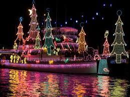 va beach christmas lights where to see the world s best christmas lights condé nast traveler