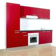 acheter cuisine au portugal acheter une cuisine cuisine pas cher acheter sa cuisine au