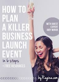 the 25 best business plan template ideas on pinterest small