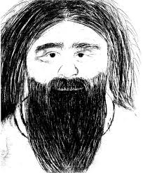 mountain man wanted in moscow the spokesman review