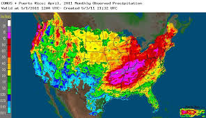 us weather map for april and weather in april early may mountain weather