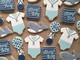 baby shower cookies bridal shower cookies wedding cookies