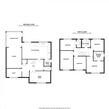 free floor plan software download uncategorized floor plan software download unusual with amazing