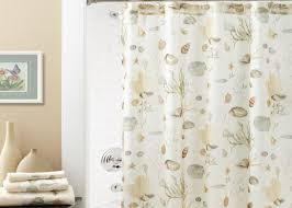 Bed Bath Beyond Shower Curtains Shower Bright Croscill Shower Curtains Bed Bath Beyond Superior