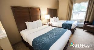 Comfort Suites Mt Pleasant Sc Comfort Suites At The Isle Of Palms Connector Oyster Com