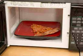 Day Old Pizza How Long Does Pizza Last In The Refridgerator