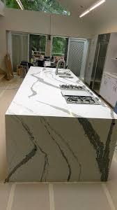 rhode island kitchen and bath cambria quartz annicca kitchen and bath counter tops