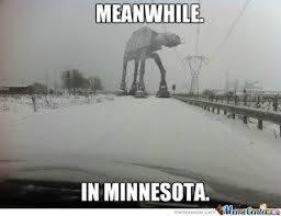 Minnesota Memes - minnesota memes198