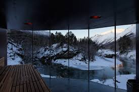 landscape hotels 3 sublime stays that will immerse you in nature