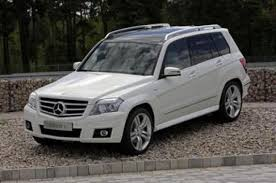 2008 mercedes glk350 mercedes glk 350 laptimes specs performance data
