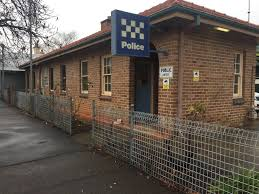 Apollo Patios Victoria Bowral Police Station Without Power Southern Highland News