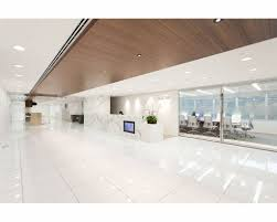 Aecom Interior Design Aecom Archives Shaw Contract Group Design Is The Blog