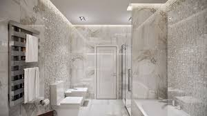 Home Interior Design Patlicanco  Home Interior Design - German bathroom design