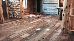 euro hardwood flooring salt lake city flooring company