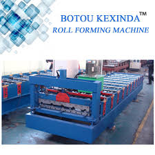 china rotary punching machine china rotary punching machine