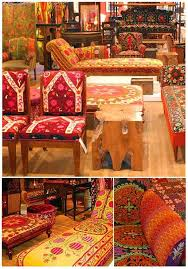 Best  India Home Decor Ideas On Pinterest Bed Designs India - India home decor