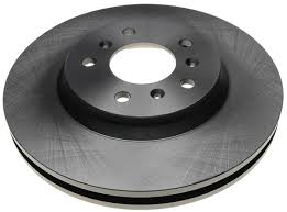 amazon com acdelco 18a2322a advantage front disc brake rotor
