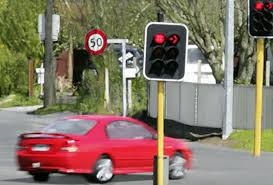 does a red light ticket affect insurance how running a red light ticket affects your car insurance rate