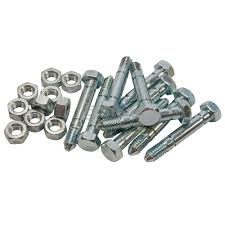 780 011 shear pin shop pack stens