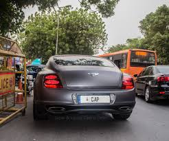 bentley mumbai arsalan u0027s photography u0027s most interesting flickr photos picssr